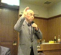 05_bounenkai_04.JPG
