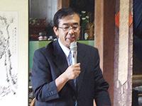 chiyodajuku09102601.JPG
