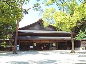 forum08_kaguraden01.JPG