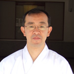 forum08_satou.JPG