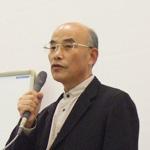 forum08_yamamoto.JPG