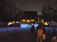meijijingu_lightup081030_04.JPG