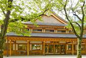 photo_yasukuni0806.JPG