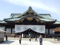 photo_yasukuni0806_02.JPG