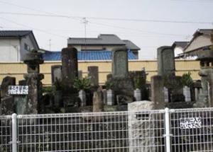 shizuoka100320_04.PNG