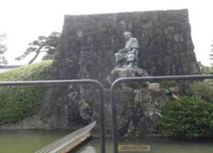 shizuoka100320_06.PNG