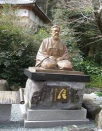shizuoka100320_09.PNG