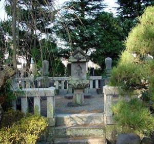 shizuoka100320_25.PNG