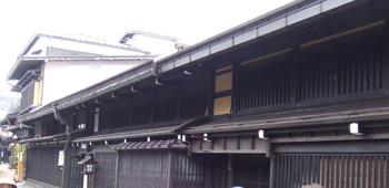 takayama090130_00.JPG