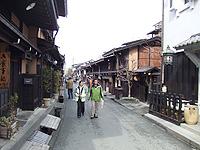 takayama090130_01.JPG