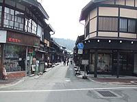 takayama090130_02.JPG