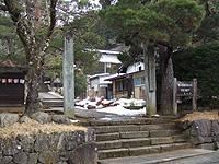 takayama090130_03.JPG