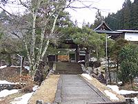 takayama090130_04.JPG