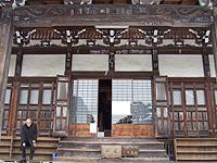 takayama090130_07.JPG