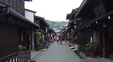 takayama090512_01.jpg