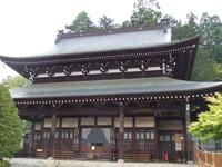 takayama090512_02.jpg