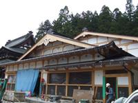 takayama090512_04.jpg