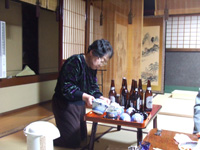 takayama090512_07.jpg