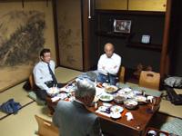 takayama090512_08.jpg