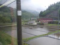 takayama090512_10.jpg