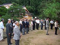 takayama090719_03.JPG