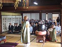 takayama090719_05.JPG