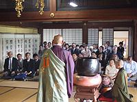 takayama090719_07.JPG