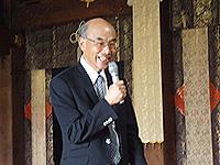 takayama090719_10.JPG