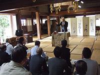 takayama090719_12.JPG