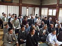 takayama090719_13.JPG