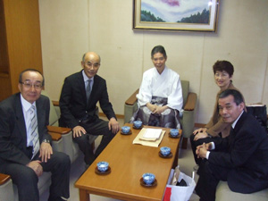 yasukuni080828_02.JPG